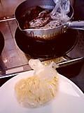 Emfood1