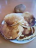 Pancake2014